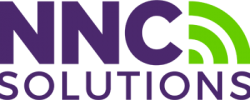 NNC Solutions